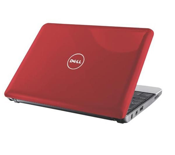 dell_laptop_red.jpg